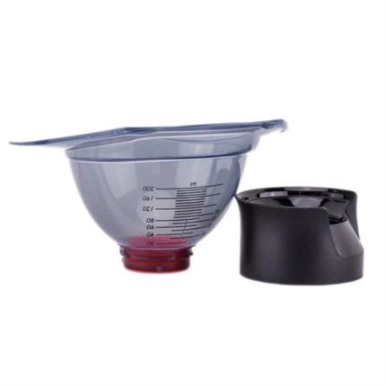 Goldwell Measuring Bowl