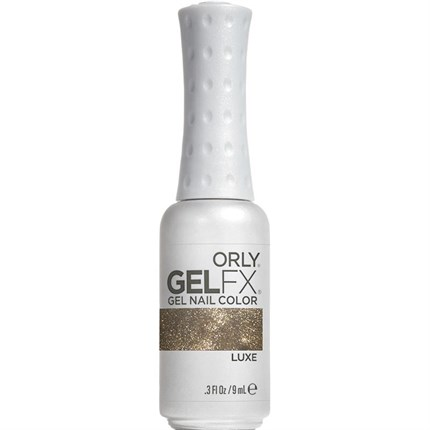 Orly Gel FX Polish 9ml - Luxe
