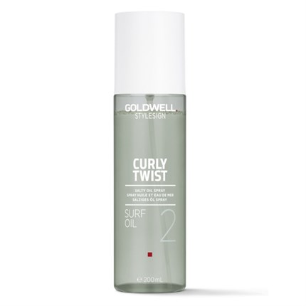 Goldwell Style Sign Surf Oil 200ml