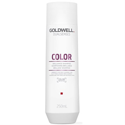 Goldwell Dualsenses Colour Brilliance Shampoo 250ml