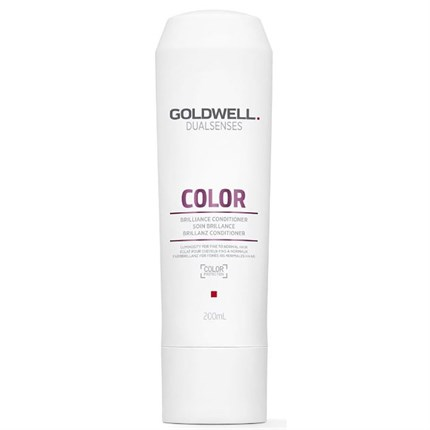 Goldwell Dualsenses Colour Brilliance Conditioner 200ml