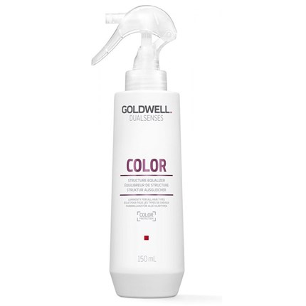 Goldwell DualSenses Color Structure Equalizer - 150ml
