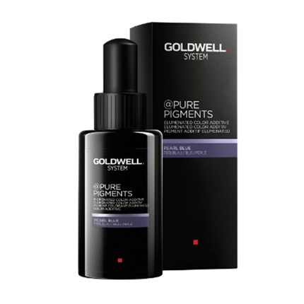 Goldwell Pure Pigments 50ml - Blue