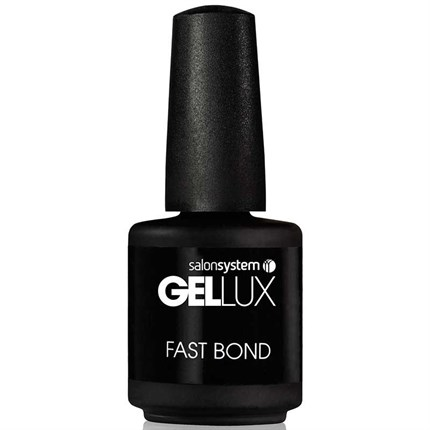 Salon System Gellux 15ml - Fast Bond