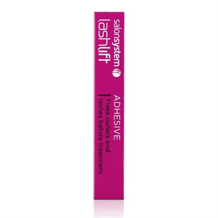 Salon System Lashperm Lashlift Adhesive 5ml (New Improved)