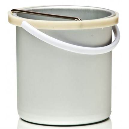 Hive Wax Heater Inner Container