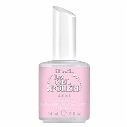 Ibd Just Gel Polish 14ml - Juliet