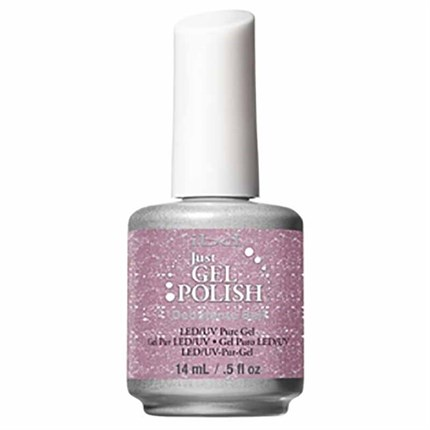 Ibd Just Gel Polish 14ml - Debutane Ball