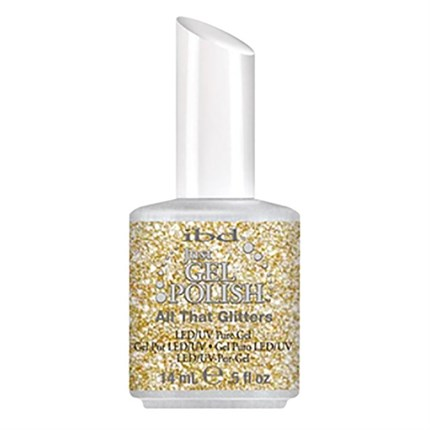Ibd Just Gel Polish 14ml - All That Glitters