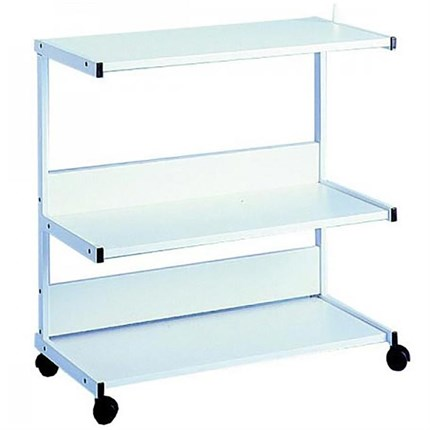 HOF Trio Long Trolley (EQU/750)