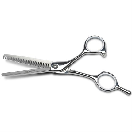YuuShuu Superior Thinning Scissors (5.5 inch)
