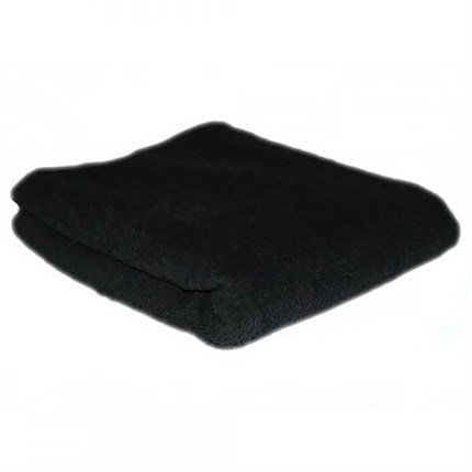Head-Gear Towels Pk12 - Black