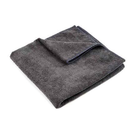 Head-Gear Classic Towel - Pewter (12 Pack)