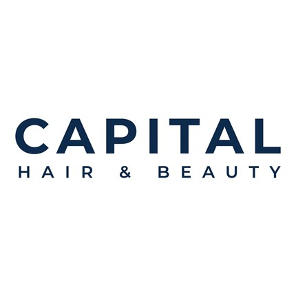 Capital College Hairdressing Kit (2018)
