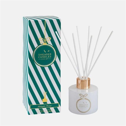 Shearers Midnight Forest Diffuser