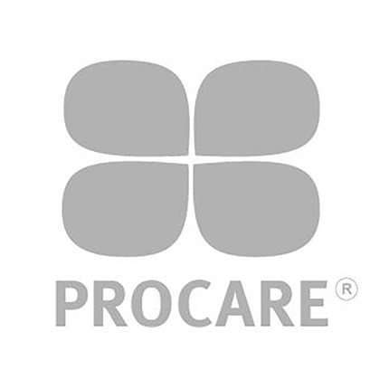 Procare Pack of 3 Trays for 24*7  Machine