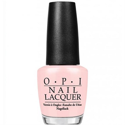 OPI Lacquer 15ml - Passion