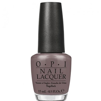 OPI Lacquer 15ml - You Don't Know Jacques!