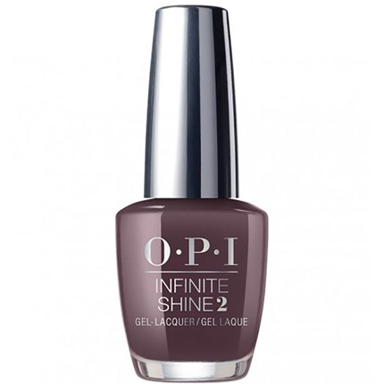 OPI Infinite Shine 15ml - You Don't Know Jacques!
