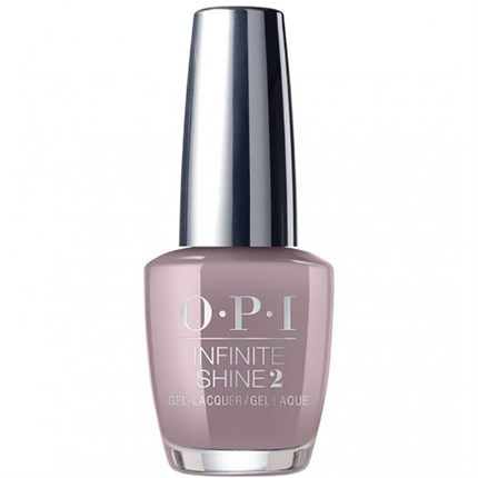 OPI Infinite Shine 15ml - Taupe-less Beach