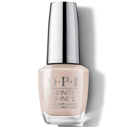 OPI Nail Polish, Infinite Shine Long-wear System Coconuts Over Opi 15ml