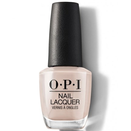 OPI Lacquer 15ml - Fiji - Coconuts Over OPI