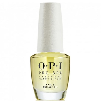 OPI ProSpa Nail & Cuticle Oil 14.8ml