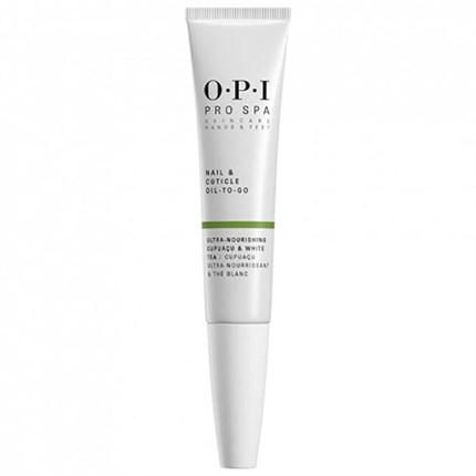 OPI ProSpa Nail & Cuticle Oil To Go 7.5ml