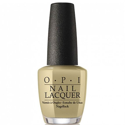OPI Lacquer 15ml - Iceland - This Isn't Greenland