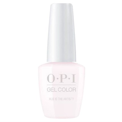 OPI GelColor 15ml - Mexico City - Hue Is The Artist?