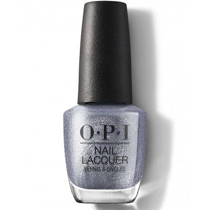 OPI Lacquer 15ml - Muse of Milan - OPI Nails the Runway