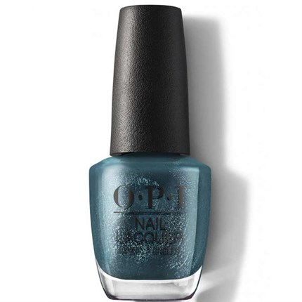 OPI Lacquer 15ml - Shine Bright - To All a Good Night