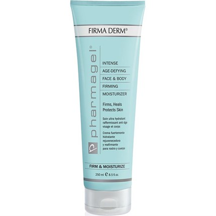 Pharmagel Firma Derm 250ml