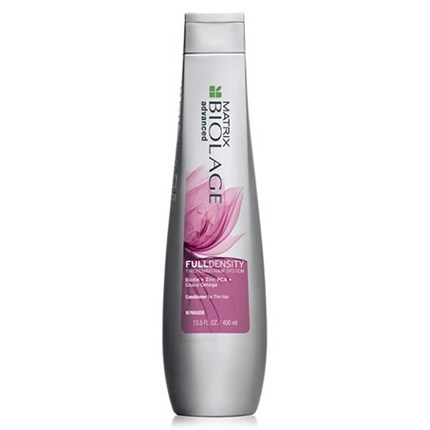 Biolage Advanced Full Density Thickening Conditioner 250ml