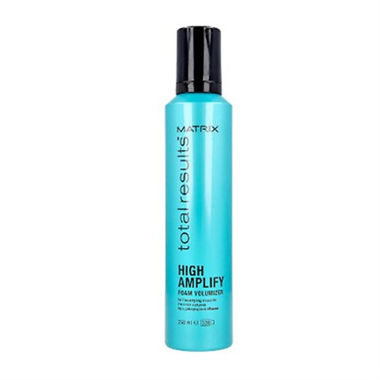 Matrix Total Results High Amplify Foam Mousse Volumizer 270ml