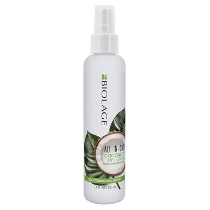 Matrix Biolage All-In-One Treatment 150ml