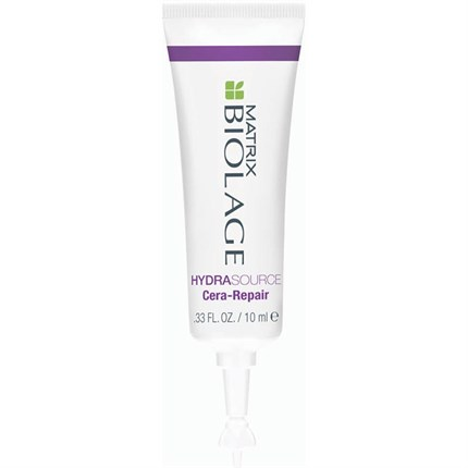 Biolage HydraSource Cera-Repair 10x10ml