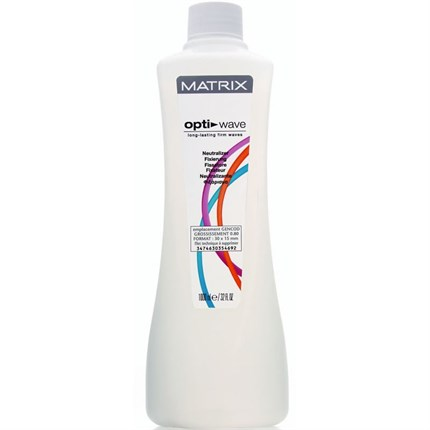 Matrix Opti.Wave Neutralizer 1000ml