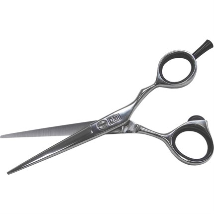 DMI Cutting Scissors (5.5 inch) - Black