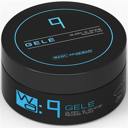 Wahl Academy Collection Gelé 100ml