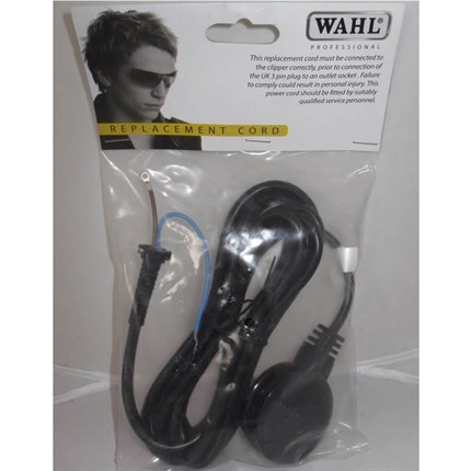 Wahl Clipper Lead