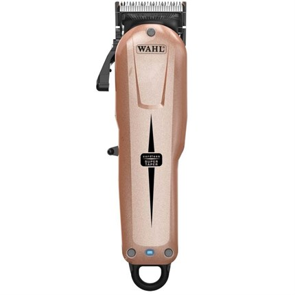 Wahl Special Edition Rose Gold Super Taper