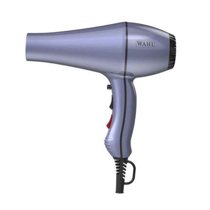 Wahl Special Edition Lavender Powerdry Hairdryer