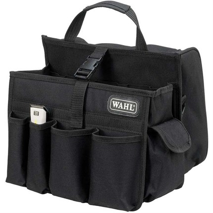 Wahl Tool Carry Case - Black