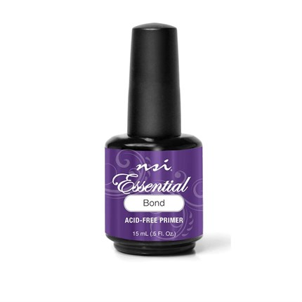 NSI Essential Bond Primer 15ml