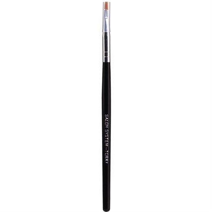 Combinal Tint Brush (Toray)