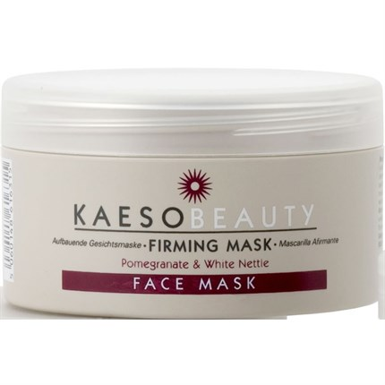 Kaeso Firming Facial Mask 245ml