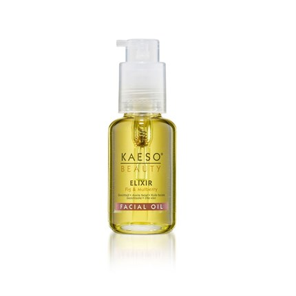 Kaeso Elixir Facial Oil 50ml