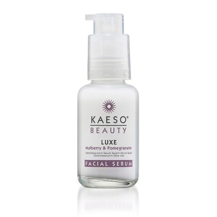 Kaeso Luxe Facial Serum 50ml