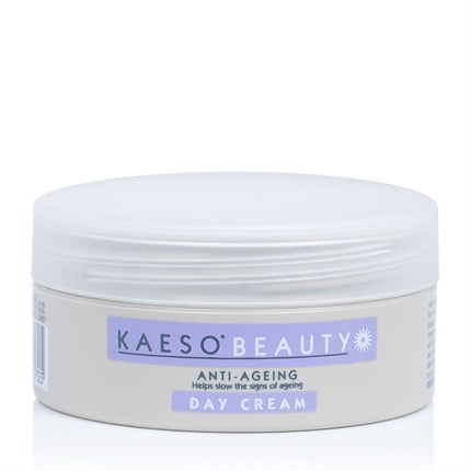 Kaeso Anti-Ageing Day Cream 95ml